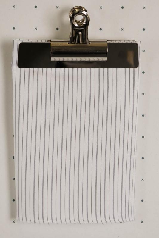 FD060-Black-White-stripe