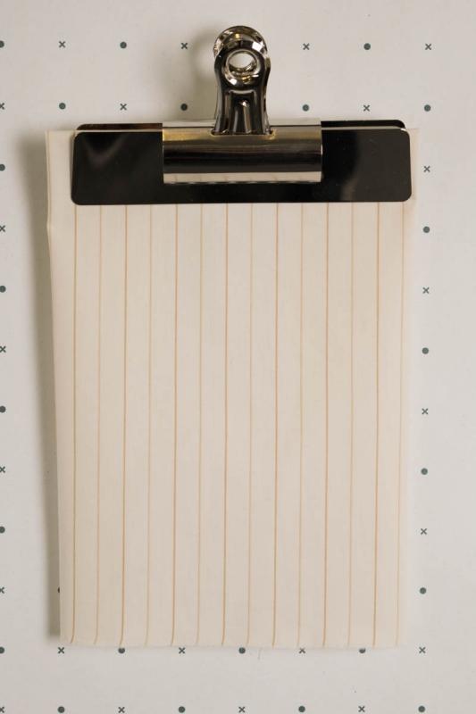 FD063-Cream-Gold-stripe