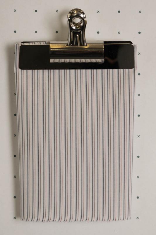 FD062-Burgundy-Grey-stripe