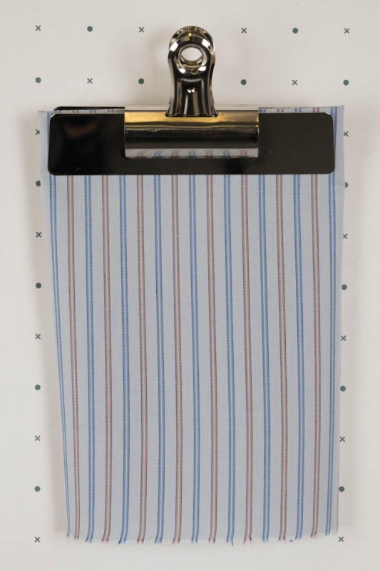 FD071-Sky-Blue-Brown-stripe