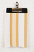 Ranscombe-HG-508_Gold