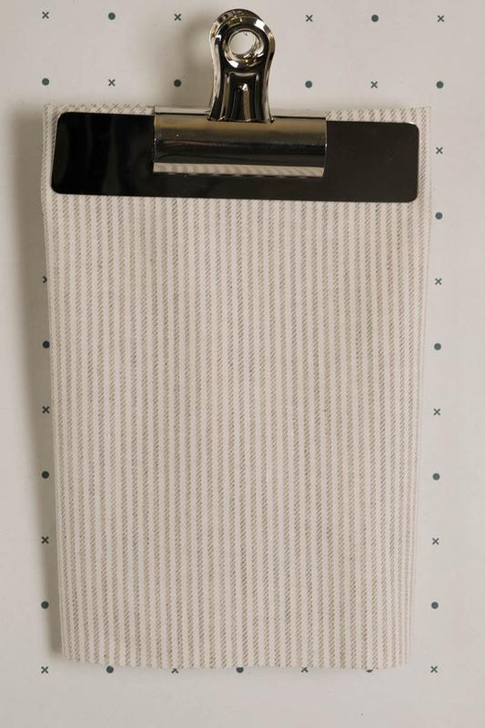 FD0-Linen-Cotton-Stripe