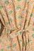 Littlemead-HFL-010-Closeup